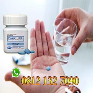 Jual Viagra Asli Di Jakarta